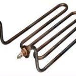 Resistenze-elettriche-
